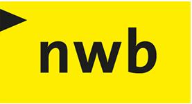 logo-nwb